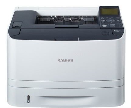 Canon 6670